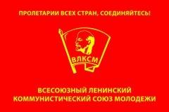 http://s3.uploads.ru/t/jdLqe.jpg