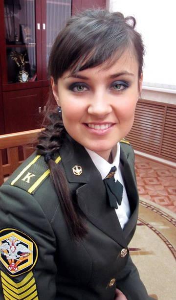 http://s3.uploads.ru/t/jeIng.jpg