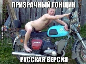 http://s3.uploads.ru/t/jm64i.jpg