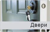 http://s3.uploads.ru/t/jnXNQ.jpg