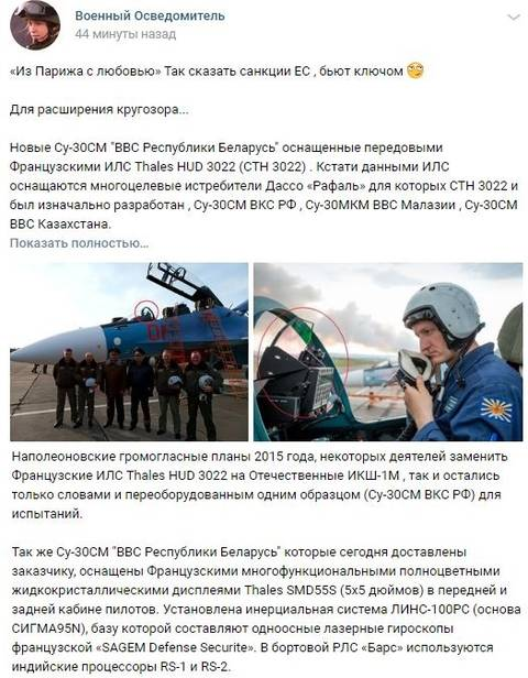 http://s3.uploads.ru/t/johKC.jpg