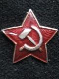 http://s3.uploads.ru/t/jp7hn.jpg
