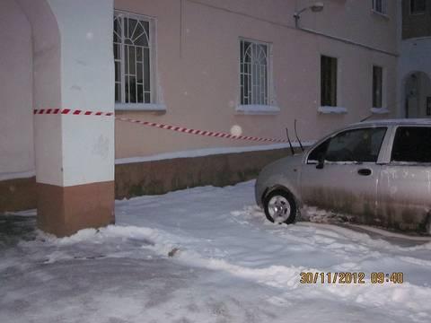 http://s3.uploads.ru/t/jsTgE.jpg