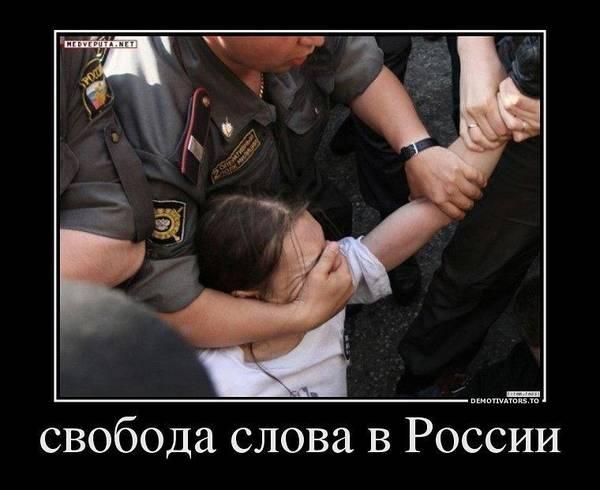 http://s3.uploads.ru/t/jt47J.jpg