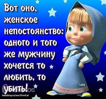 http://s3.uploads.ru/t/ju8fw.jpg