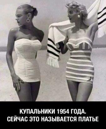 http://s3.uploads.ru/t/jy6L4.jpg