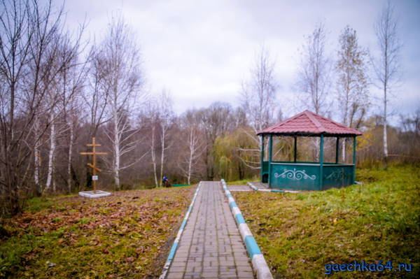 http://s3.uploads.ru/t/jyxmi.jpg
