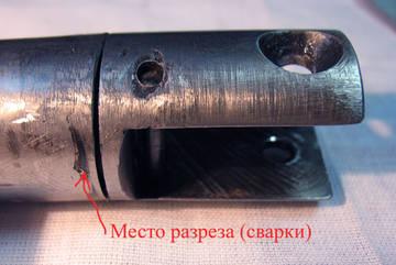 http://s3.uploads.ru/t/jzAUH.jpg