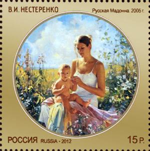 http://s3.uploads.ru/t/k0g9o.jpg