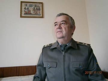 http://s3.uploads.ru/t/k1Pwg.jpg