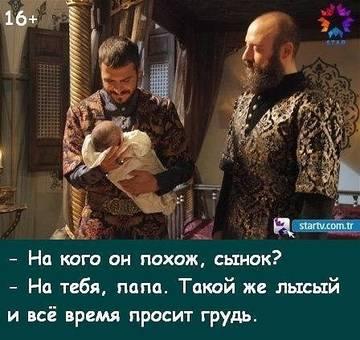http://s3.uploads.ru/t/k2Cdf.jpg