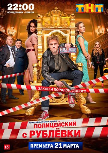 http://s3.uploads.ru/t/k2p1a.jpg