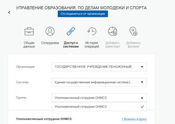 http://s3.uploads.ru/t/k5Pgt.png