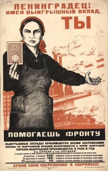 http://s3.uploads.ru/t/k5lz1.jpg
