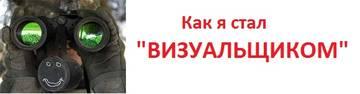 http://s3.uploads.ru/t/k6ljv.jpg