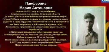 http://s3.uploads.ru/t/k6rnT.jpg