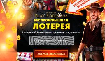 http://s3.uploads.ru/t/k7UD4.jpg
