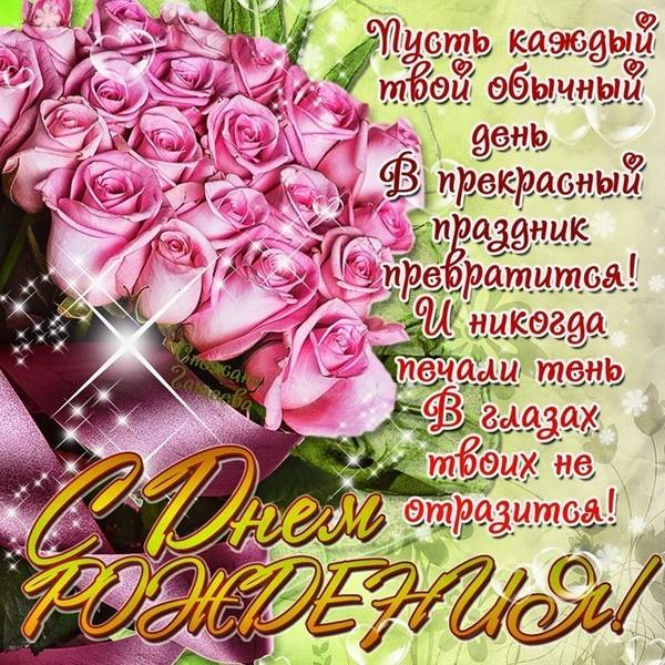 http://s3.uploads.ru/t/k8WIS.jpg