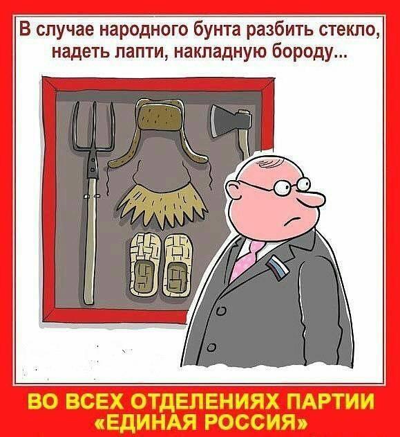 http://s3.uploads.ru/t/kBFPd.jpg