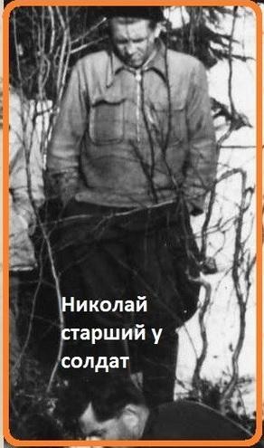 http://s3.uploads.ru/t/kBREK.jpg