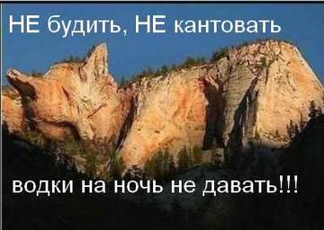 http://s3.uploads.ru/t/kCxVB.jpg