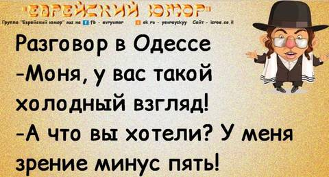 http://s3.uploads.ru/t/kDvfs.jpg