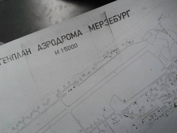 http://s3.uploads.ru/t/kElrz.jpg