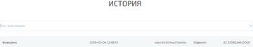 http://s3.uploads.ru/t/kFMdX.png