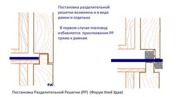 http://s3.uploads.ru/t/kGcdN.jpg