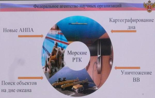 http://s3.uploads.ru/t/kI7Sc.jpg