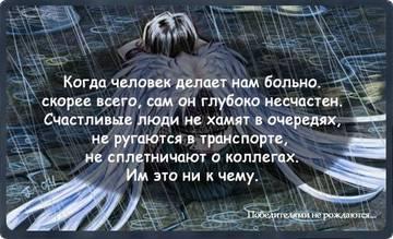 http://s3.uploads.ru/t/kJOAC.jpg