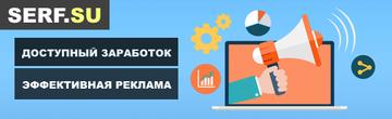 http://s3.uploads.ru/t/kKe2Y.png
