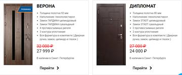 http://s3.uploads.ru/t/kKquz.png
