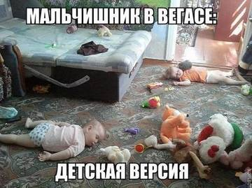 http://s3.uploads.ru/t/kLBQO.jpg