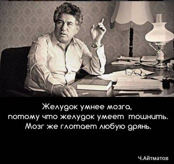 http://s3.uploads.ru/t/kPKOz.jpg