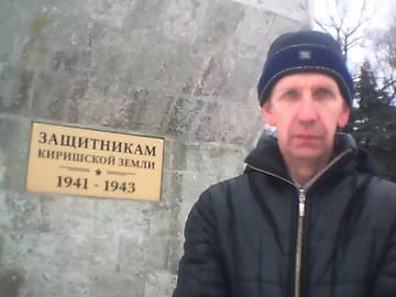 http://s3.uploads.ru/t/kPWTb.jpg