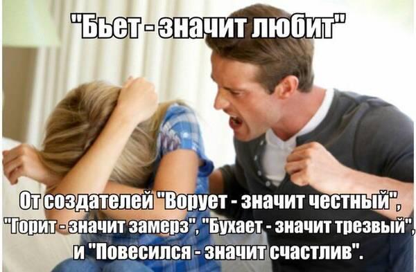 http://s3.uploads.ru/t/kPdHe.jpg