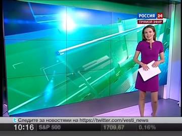 http://s3.uploads.ru/t/kPgnX.jpg