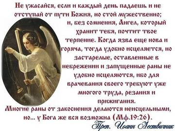 http://s3.uploads.ru/t/kTu59.jpg