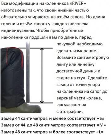 http://s3.uploads.ru/t/kU3AQ.jpg
