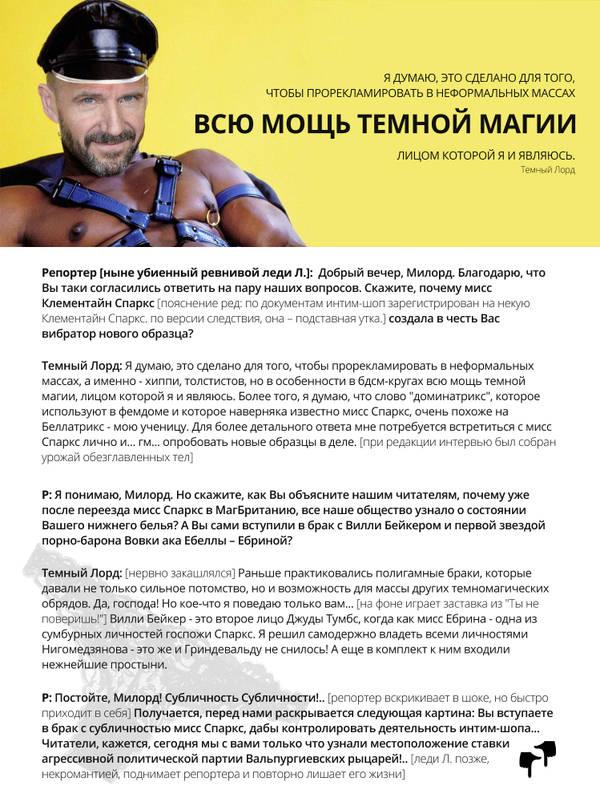 http://s3.uploads.ru/t/kVEie.jpg