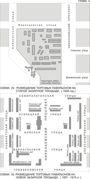 http://s3.uploads.ru/t/kVat2.jpg