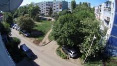 http://s3.uploads.ru/t/kWmSh.jpg
