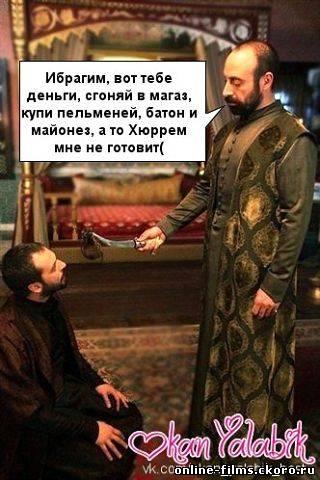 http://s3.uploads.ru/t/kXvMt.jpg