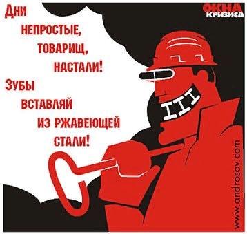 http://s3.uploads.ru/t/kZU2m.jpg