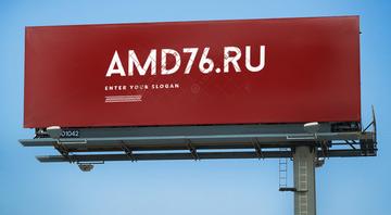 http://s3.uploads.ru/t/kZumw.png
