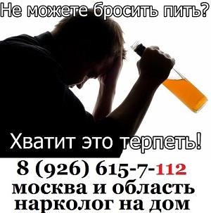 http://s3.uploads.ru/t/ka5J2.jpg