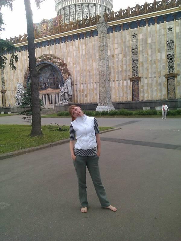 http://s3.uploads.ru/t/kdZFM.jpg