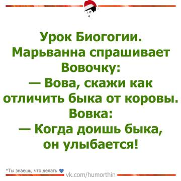 http://s3.uploads.ru/t/kgfbo.jpg
