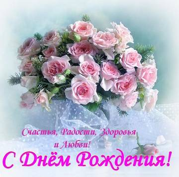 http://s3.uploads.ru/t/khIuG.jpg